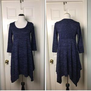 Alya Knit Dress. Size S